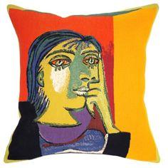 Portrait de Dora Maar_Picasso_5578.jpg