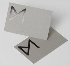 Minttulip-sawdust-agency-logo-design-branding-identity-graphics-cloud-computing-microsoft-3