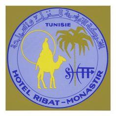 vintage_travel_poster_tunisia_tunisie_africa_poster-r92336f89457349c18c1d8c93d4ef41fd_w2q_8byvr_512.jpg (512×512)
