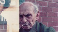 Descobrindo as fotos perdidas de um hospital psiquiátrico britânico   VICE   Brasil