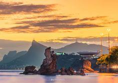 Tudo se completa!        #brindeaorio  #riodejaneiro #rioeuteamo #rioetc #napraiario #carioquissimo #riosunset #rioeuamoeucuido #rioxtreme #021rio #errejota  #ok_europe  #rioiloveyou #repost_brazil  #napraiario #ig_riodejaneiro  #blogmochilando#tonoadorofarm #essemundoenosso #ig_brazil_#trippics#vamosparaonde#carioca#vejario #visitsouthamerica #wanderlustbrazil #earthfocus #goodinrio #instagram by matheusramoskc