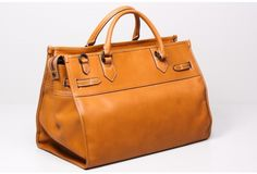 Ben Minkoff leather bag. $648.00