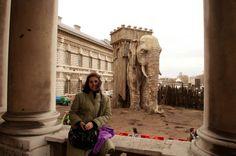 Os Miseráveis 2012 - O Making Of Em Londres