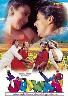 hindi film d day full movie