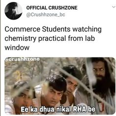 Wtf is happening 😂😂 . Very Funny Memes, Funny School Jokes, Funny Jokes In Hindi, Funny Jokes For Adults, Some Funny Jokes, Funny Puns, Stupid Memes, Funny Relatable Memes, Funny Facts
