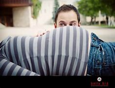 Image detail for -35 Awe-Inspiring Maternity Picture Ideas - SloDive