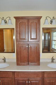 bathroom remodeling kalamazoo mi - Bathroom Remodel Kalamazoo