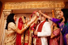 Indian weddings photography. couple photoshoot ideas