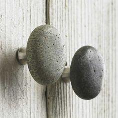 Creare Maniglie e pomelli Fai da Te per mobili! Ecco 20 idee creative…