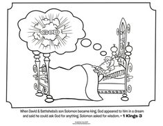 matthew 22 39 coloring pages - photo#23