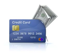 """Money Tips Every High School Graduate Should Know  Don't charge money to your credit card that you can't afford to pay. Leaving some of the money your credit card company """"loaned"""" to you unpaid and applying it to next month's bill is called """"carrying a balance."""" Make no mistake that this is a form of debt.  #FinancialTips_FFEF  #CreditCardHelp_FFEF  #DollarsAndSense_FFEF Call today (877) 789-4206 - to talk to a Certified Credit Counselor today! www.ffef.org/ffefblog www.accesseducation.org"""