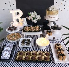 Happy 20th Birthday, 35th Birthday, 40th Birthday Parties, 30 Cake, Birthday Photography, Candy Buffet, Reveal Parties, Birthday Decorations, Party Time