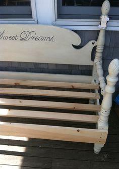 bed-bench-slats