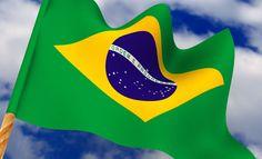 Brasil! De lekkerste hapjes voor tijdens het WK Voetbal