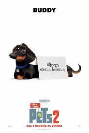 Ver The Secret Life Of Pets 2 Pelicula Completa Latino 2019 Gratis En Linea Cuevana9 Secret Life Of Pets Secret Life New Movie Posters