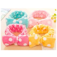 1 Pcs Children Headdress Pink Double Bowknot Hair Ropes Baby Cute Elastic Rubber Bands Princess Ornaments Girls Hair Accessories Professional Design Hair Accessories