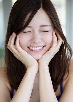 ✔asian girls are beautiful watch why men don't want to love you 2 « The Beauty Products Cute Japanese, Japanese Beauty, Asian Beauty, Cute Asian Girls, Beautiful Asian Girls, Cute Girls, Beautiful Ladies, Beautiful People, Asian Skincare