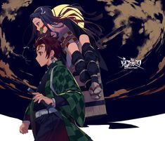 Kimetsu no Yaiba (Demon Slayer) Image - Zerochan Anime Image Board Anime Demon, Anime Fantasy, Slayer Anime, Animation, Demon, Anime, Anime Movies, Fan Art, Manga