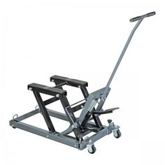 Quality Tools at Discount Prices Since 1977 Table Saw Stand, Diy Table Saw, Motorcycle Mechanic, Motorcycle Wheels, Bobber Motorcycle, Nitro Circus, Triumph Motorcycles, Monster Energy, Ducati