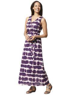 Adorable Affordable Summer Dresses  Summer dresses The o&39jays ...