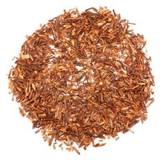 Combining savory almond flavor with the bright, sweet taste of Rooibos herbal tea. Smooth and almost marzipan sweet, with a soft clean finish. Our Rooibos Almond is great on its own, as well as the pe Vanilla Flavoring, Dark Sugars, Vanilla Tea, Herbal Plants, Herbal Teas, Tea Blog, Jasmine Tea, Tea Blends