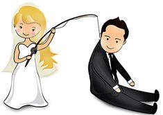 francesco e stefania Wedding Art, Wedding Images, Wedding Couples, Trendy Wedding, Mickey Mouse Wallpaper Iphone, Couple Clipart, Wedding Illustration, Couple Cartoon, Cute Love