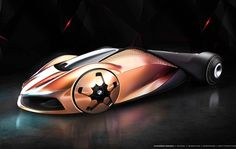 My new project / BMW M1 / SHARK / Concept / #bmw️ #bmwclub #bmwdubai #bmwm5 #bmwm4 #bmwm3 #porschedesign #archisketcher #archsketch #transportationdesign #automotive #cardesigner #carsketch #architecture  #bmwconcept #bmwi8 #porschedesign #bmwdesign #sketching #sketchbook @motivezine @_design_inspiration @daily.dose.of.design @cardesignworld