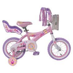 """Target Mobile Site - Kent Girl's Pinkalicious 12"""" Bike - Pink"""