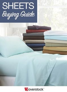 best sheets to buy The 20 best best sheets images on Pinterest | Page layout  best sheets to buy