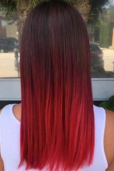 hair color red hair purple hair ombr233 jm hair gallery
