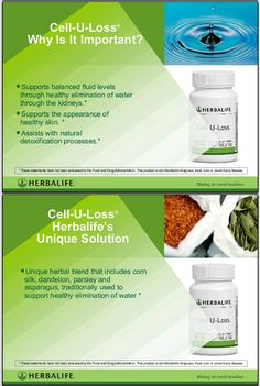 Email me: jmekel88@gmail.com for more information or check out my website: www.goherbalife.com/jmekelly