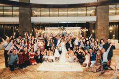 Photo Season Wedding @ Sofitel Nusa Dua Bali