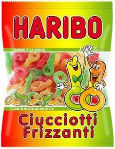 caramelle haribo http://www.s546621606.sitoweb-iniziale.it/eshop-rivendite/
