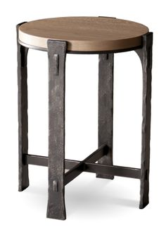 7432 Woodland Drink Table