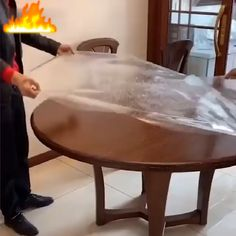 Transparent Furniture Protective Film Related posts: Diy Furniture Before And After Website Ideas, DIY Furniture plant den Bau eines Badezimmerturms Diy Para A Casa, Diy Casa, Diy Home Crafts, Diy Home Decor, Room Decor, Diy Home Repair, Useful Life Hacks, Home Repairs, Diy Home Improvement