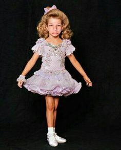 Poll: Do Toddler Beauty Pageants Make You a Little Sad?: Vitamin G Flower Girl Dresses, Prom Dresses, Wedding Dresses, Toddlers And Tiaras, Beauty Pageant, Harajuku, Glamour, Make It Yourself, Sissy Boys