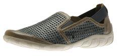 Serbia Steel Slip On, Wedges, Steel, Sneakers, Tennis, Steel Grades, Iron, Sneaker