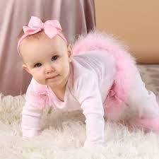 BABY BOUTIQUE GALLERY - Pesquisa Google
