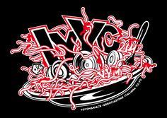 IYYC Campionati Italiani di Yo-Yo 2012