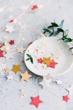 IKEA stråla Star Light abat-jour Rouge Blanc Neuf Emballage Noël//mariage