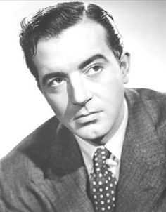 John Payne Film actor John Howard Payne was an American film actor who is mainly remembered from film noir crime stories and 20th Century Fox musical films, and for his leading roles in Miracle on 34th Street and the NBC Western television series The Restless Gun. Wikipedia