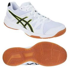 Asics GEL-UPCOURT B400N 0190