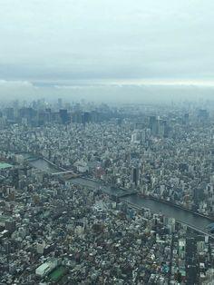 MY TOKYO . TIPS!