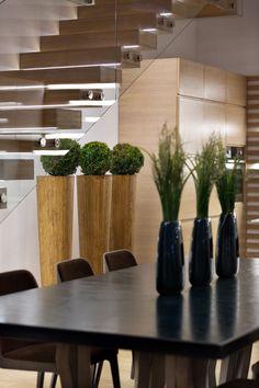 Cube-House-Yakusha-Design-Studio-6a