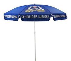 Beer Garden Umbrellas Details About Schneider Weisse Patio Umbrella