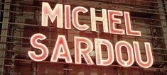 Michel Sardou - Live 2013 à l'Olympia