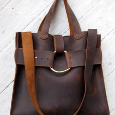fe6e4363eb 727 Best Bags images in 2019