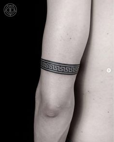 28 Ideas Mountain And Tree Tattoo Tatoo - 28 Ideas Mountain And Tree Tattoo Tatoo You are in the right place about tattoo ideen - Ankle Band Tattoo, Band Tattoos For Men, Tribal Band Tattoo, Forearm Band Tattoos, Leg Tattoos, Body Art Tattoos, Tribal Tattoos, Tattoos For Guys, Sleeve Tattoos