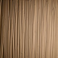 Thicket + Nutmeg Wall Finishes, Interior Walls, Architecture, Pattern, Design Boards, Resin, Home Decor, Ornaments, Arquitetura