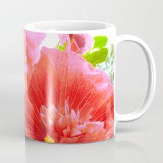 Hibiscus vintage classic / rose - $15
